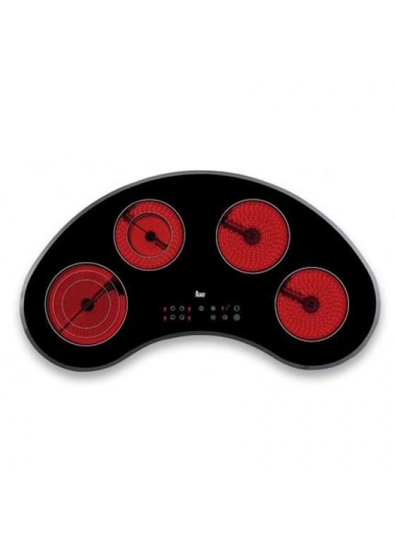 Тека вар.электр.панель VR TС 95 40206060