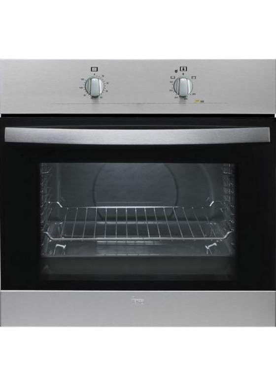 Тека духовой шкаф FGЕ-730 41597130 полный газ