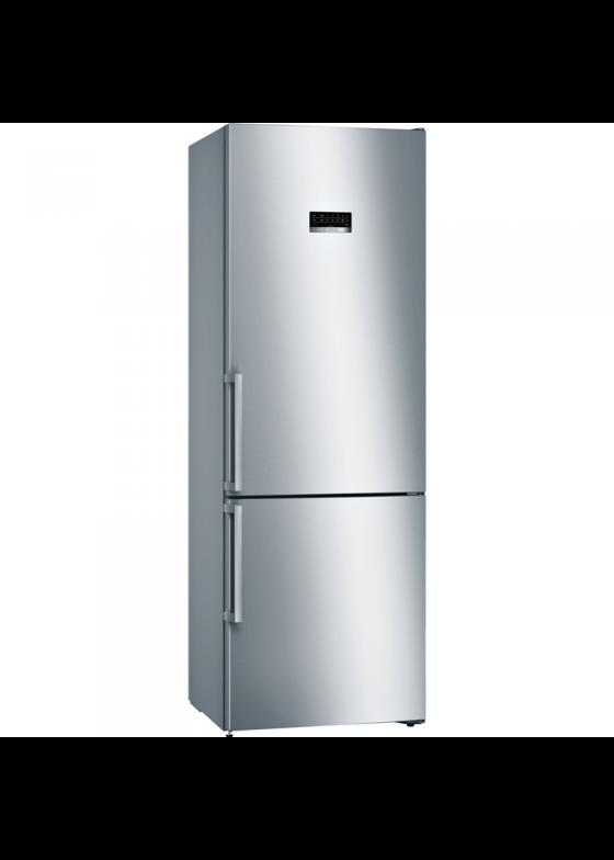 Холодильник Bosch Serie |4 KGN49XI2OR