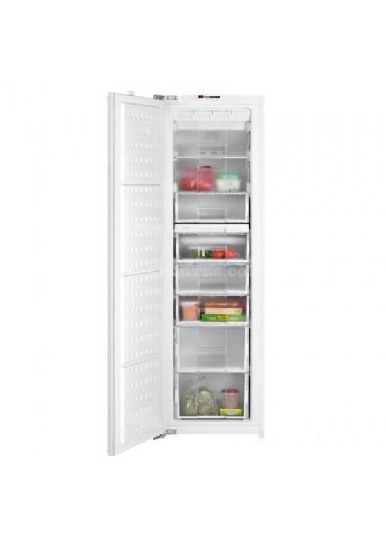 Тека Холодильник TGI2 200 NF 40694410 мороз.встраиваемый