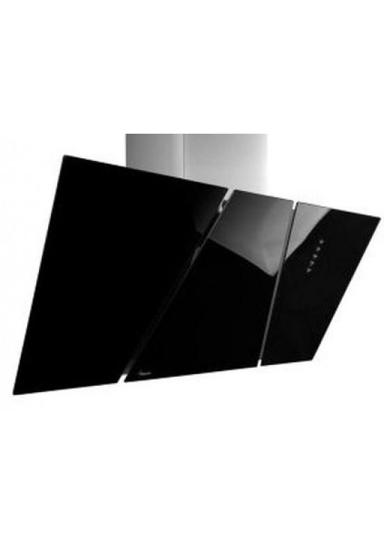 AKPO вытяжка WK-4 Сетиас эко 90см черн 6859
