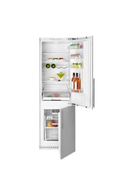 Тека Холодильник TK13 325 DD 40693145