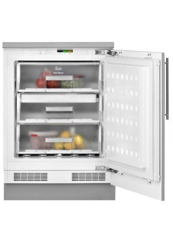 Тека Холодильник TGI2 120 D 40694000  мороз. встраиваемый под стол