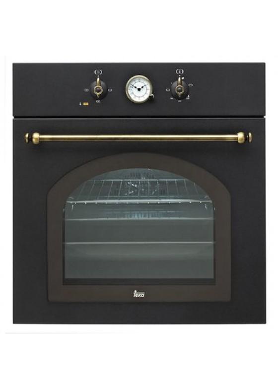 Тека духовой шкаф HGR 650 Антрацит с бронзой 41597600