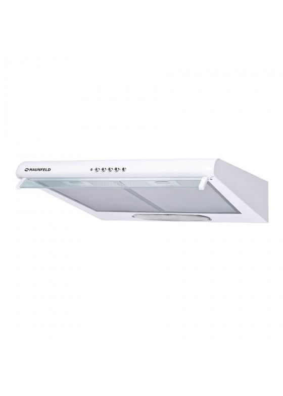 Кухонная вытяжка MAUNFELD MP 350-1 (C) белый