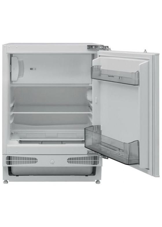 Встраиваемый однокамерный холодильник Zigmund & Shtain BR 02 X