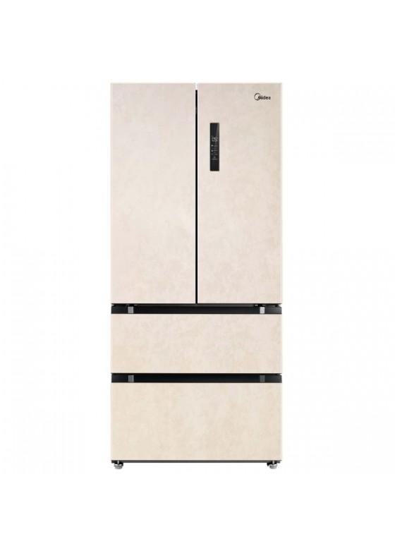 Холодильник многодверный Midea MRF519SFNBE