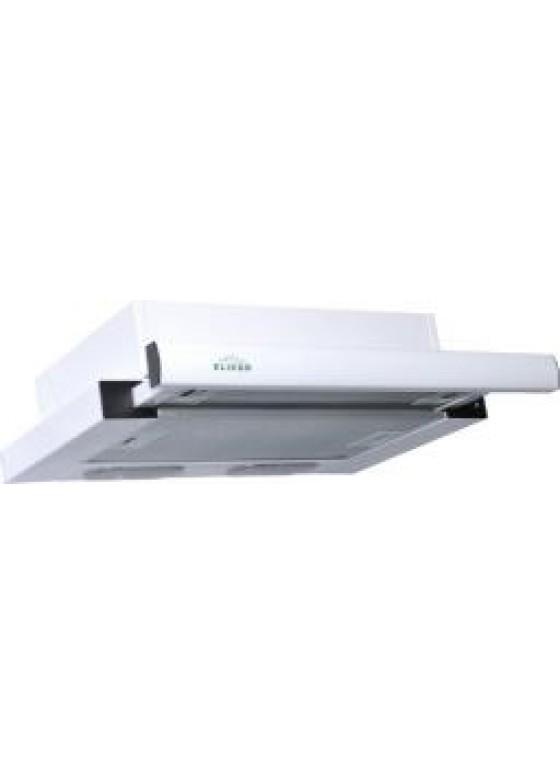 Воздухоочиститель ELIKOR Интегра 50 П (белый / белый)