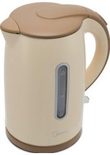 Чайник Midea MK-8071