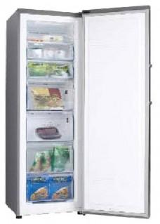 Холодильник HISENSE RS-34 WC4SAX IX