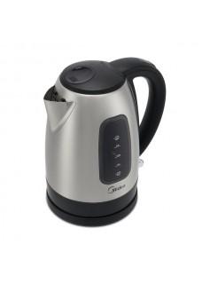 Чайник Midea МК-8031