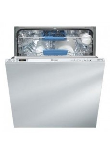Посудомоечная машина Indesit DIFP 18T1 CA