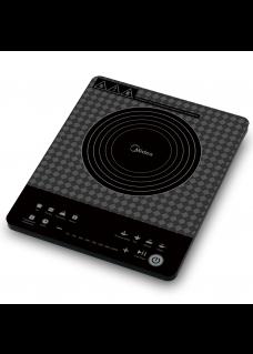 Электроплитка настольная индукционная Midea MC-IN2201
