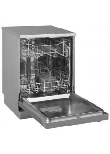 Посудомоечная машина VESTEL VDWTC 6041 IX