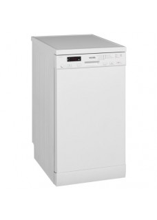 Посудомоечная машина VESTEL VDWIT 4514 WH