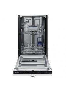 Посудомоечная машина встраиваемая SAMSUNG DW 50H4030