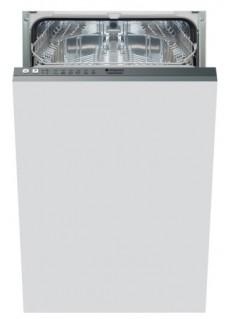 Посудомоечная машина встраиваемая ARISTON LSTB 6 B00 EU IX