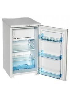 Холодильник БИРЮСА R108CA WH