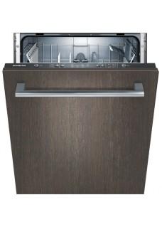 Посудомоечная машина встраиваемая SIEMENS SN 64D 000RU IX