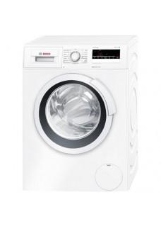 Bosch WLN 24240