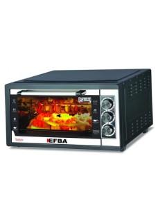 EFBA 5004 42LT BL