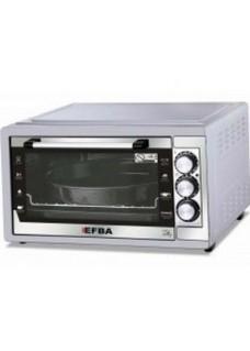 EFBA 5004 42LT GR