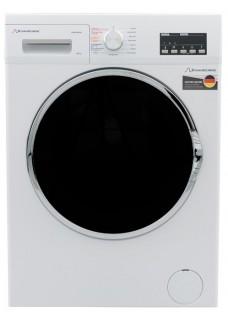 Стиральная машина Schaub Lorenz SLW TW7231