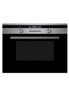 Духовой шкаф электрический MIDEA AF 944EZ8-SS
