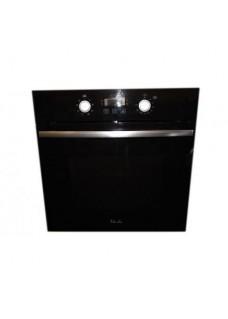 Духовой шкаф VITA LUX EB-56ECD6G-P8C11B