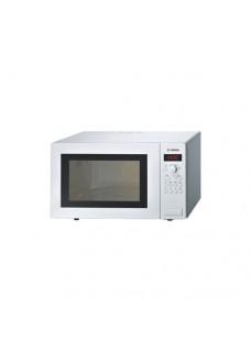 Микроволновая печьBOSCH HMT84M421R