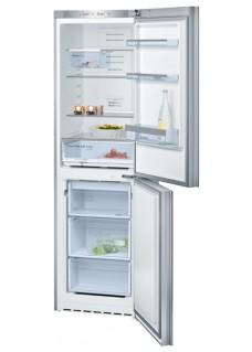 Холодильник Bosch KGN39LB10