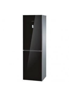 Холодильник BOSCH KGN 39SB 10 RU BL