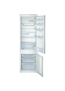 Холодильник Bosch KIV38X20 RU WH