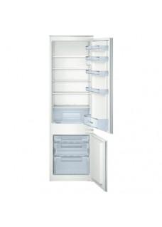 Холодильник Bosch KIV38X22 RU WH