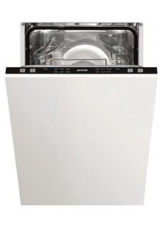 Посудомоечная машина Gorenje GV 51011