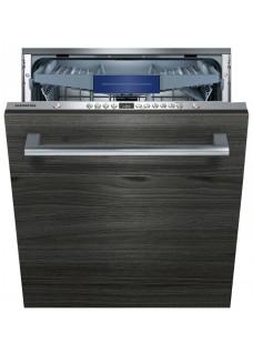 Встраиваемая посудомоечная машина SIEMENS SN678D06TR