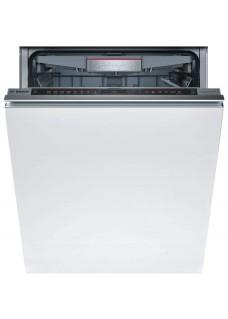 Посудомоечная машина Bosch Serie 8 SMV87TX01R