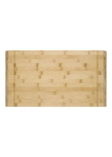 ШОК разделочная доска (629044) массив бамбука