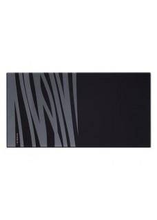 ШОК разделочная доска (629050) закаленное стекло