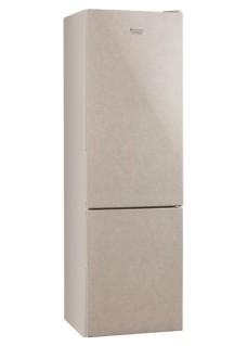 Холодильник Ariston HF 4180 M