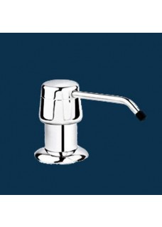 Дозатор 801 STCR для жидкого мыла