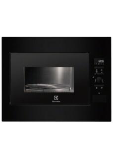 Встраиваемая микроволновая печь Electrolux EMS26204OK