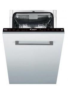 Посудомоечная машина Candy CDI 2L1145