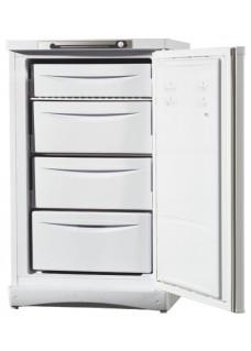 Морозильник-шкаф Indesit SFR 100