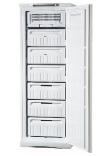 Морозильник-шкаф Indesit SFR 167 NF