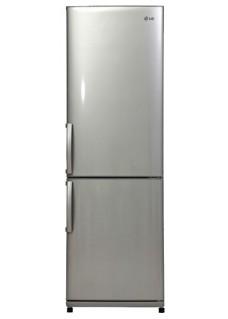 Холодильник LG GA-B379 UMDA