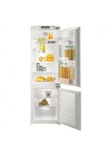 Холодильник KORTING KSI 17875 CNF