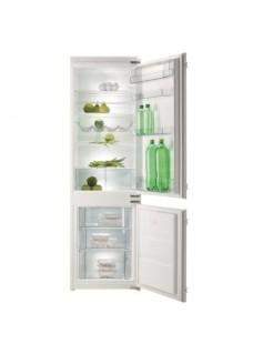Холодильник KORTING KSI 17850 CF
