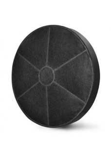 KORTING угольный фильтр KIT0268