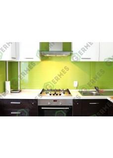 Набор бытовой техники для кухни марки Midea стиль Модерн 1008
